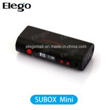 MOD Battery Electronic Cigarette di Kanger Kbox Mini 5000mAh
