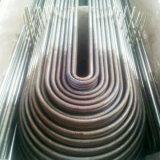 Nace0175/347/405/316L/316/304/304L de Pijp van het Roestvrij staal