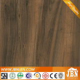 De houten Bevloering poetste de Verglaasde Tegel van het Porselein op (JM6568D2)