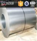 600mm--1250mm Breite Aluzinc Stahlring AZ150