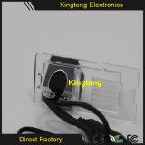 De AchterCamera van de Auto van de Mening HD CCD voor 2011-2012 Renault Fluence/Lutecia (Clio) /Twingo/Espace/Megane II/Velsatis/Laguna/Terrano R52