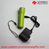 Mini lampe-torche instantanée de lumière de torche de la meilleure de LED lampe-torche de puissance élevée