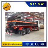 Camião cisterna de betume Camc 12m3 com bomba de asfalto (HN1240P29E2M3J)