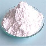 Испытание Cypionate анаболитных стероидов для законченный тестостерона Cypionate
