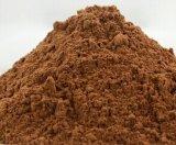 공장 직접 공급 자연적인 알칼리화된 코코아 가루