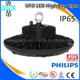 Свет залива светильника СИД залива Philips СИД высокий промышленный высокий