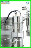 Enduit de vente et machine chauds de dessiccateur de granulatoire avec l'acier inoxydable