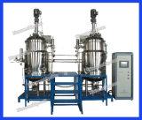 Бак заквашивания нержавеющей стали/ферментер для красных винных изделий