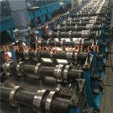 ISO標準の生産機械リヤドを形作る頑丈な倉庫パレット記憶ロール