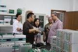 변압기 백업 보호 및 제어 장치