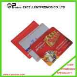 방아끈 또는 방아끈 또는 기장 홀더 (EP-Y7312)를 인쇄하는 열전달