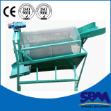 Large Capacity Small Gold Trommel Screen for Sale