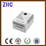 Strumento del termostato dell'igrometro di rendimento elevato del fornitore Mfr012
