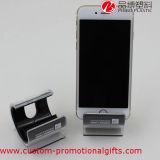 Mini support en plastique portatif extérieur bon marché de téléphone portable