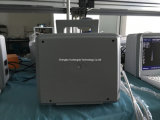 Cer-anerkannter voller Digital-hoher gekennzeichneter Diagnosegeräten-Ultraschall-Scanner
