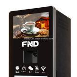 상업적인 사용을%s 새로운 쉬운 운영 공기 물 커피 발전기