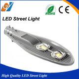 120W IP65 esterno impermeabilizzano l'indicatore luminoso di via di buona qualità LED