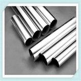 304 prezzo del tubo/tubo dell'acciaio inossidabile 304L 316 316L con il certificato dello SGS