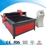 Ncm1325를 위한 금속 Cutting CNC Plasma Cutting Machine