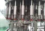 De hoge Automatische Installatie van de Verwerking van het Vruchtesap Qualtiy