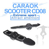 Skate elétrico CD08 do Auto-Contrapeso com Bluetooth