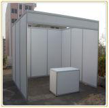 Cabine normale matérielle d'exposition de cabine d'exposition
