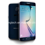 Originele Melkweg S6 Egde plus Nieuwe Mobiele Telefoon