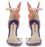 La plupart des chaussures populaires de femmes de talon haut de modèle de guindineau
