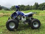 Deportes 110cc ATV Quad con plena cambio automático para Niños