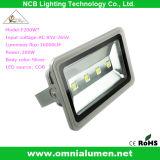 Éclairages LED de haute énergie 200 watts de DEL Downlight