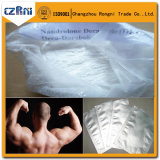 Hochwertiges Muskel-Gebäude-Steroid PuderNandrolone Decanoate/360-70-3