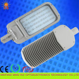 80W LED Lighting/Roadway LED Lamp (MR-ld-80W)