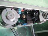 Operador automático de la puerta de oscilación con cierre del resorte, con la función de Push&Go