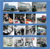 中国の女性のブートのためのベテランの点検サービス