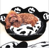 Кровати собаки надувательства высокого качества 2015 кровать собаки горячей раздувной складывая