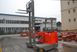 Затяжелитель Mima электрический бортовой с максимальной высотой 7.2m подъема