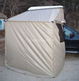 السقف خيمة [لوكر رووم] مع نوع خيش سقف أعلى خيمة