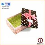 Personalizada Embalaje de regalo / caja de cartón chocolate / caja de regalo
