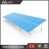 Consolas de montaje solares de tierra 2016 de la azotea del precio de fábrica (SY0116)