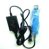 고치기를 위한 이동 전화 전기 스크루드라이버