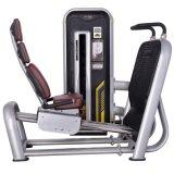 Sport Fitness Leg Press Machine con Good Price