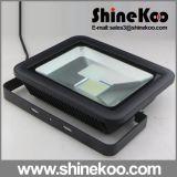 projecteur de l'aluminium 50W LED de 100PCS SMD2835