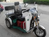 Untaugliches Vehicle 70cc 110cc Tricycle