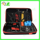 Caso di trasporto duro della macchina fotografica di EVA delle coperture di vendita calda (CC071)