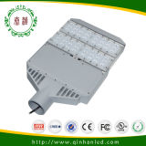 보장 5 년을%s 가진 Philips 80W-50W LED 도로 /Street 램프