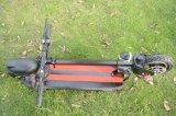 Алюминиевый миниый электрический Bike с 2 Уилерами