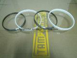 Керамическое кольцо для загерметизированного принтера пусковой площадки чашки чернил