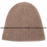 Мужская высшего сорта Ребро кашемира Hat A16mA4-001
