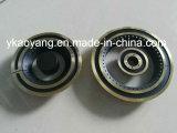 Cuiseur de gaz d'acier inoxydable de qualité de fournisseur de la Chine