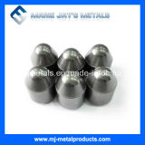 Хорошие буровые наконечники карбида вольфрама цены с высоким качеством